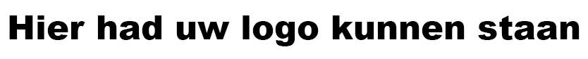 geen sponsor logo2